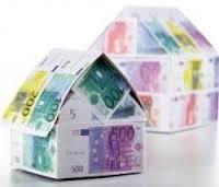 La fiscalità dei redditi da locazione