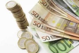 Nuova legge sugli sgravi fiscali in caso di reinvestimento