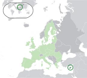 512px-Location_Cyprus_EU_Europe