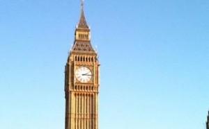 512px-London_trip